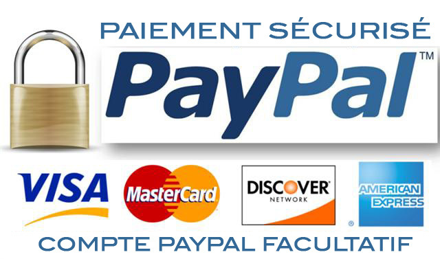 paypal__secure_logo